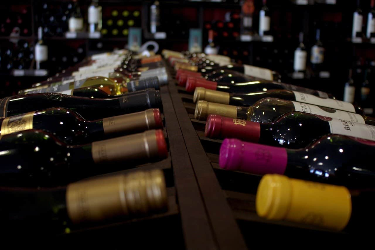 Is Malbec and Merlot the same?